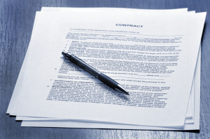 Accurate legal document translation from Languages for Life