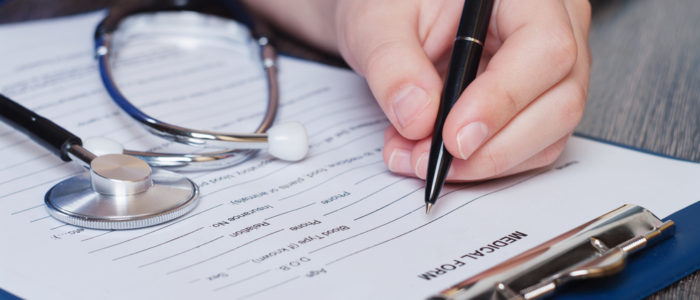 When you need medical documents translated accurately and quickly, use Languages for Life